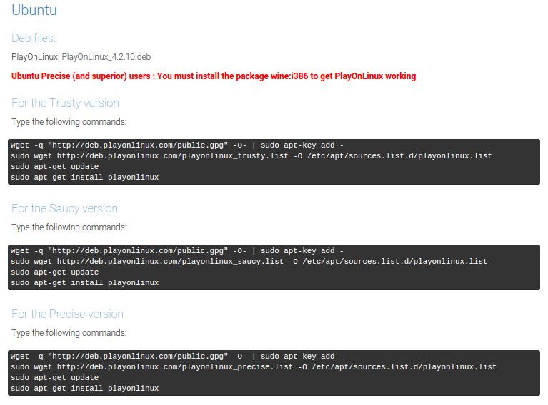 playonlinux_for_each_ubuntu_versions.png