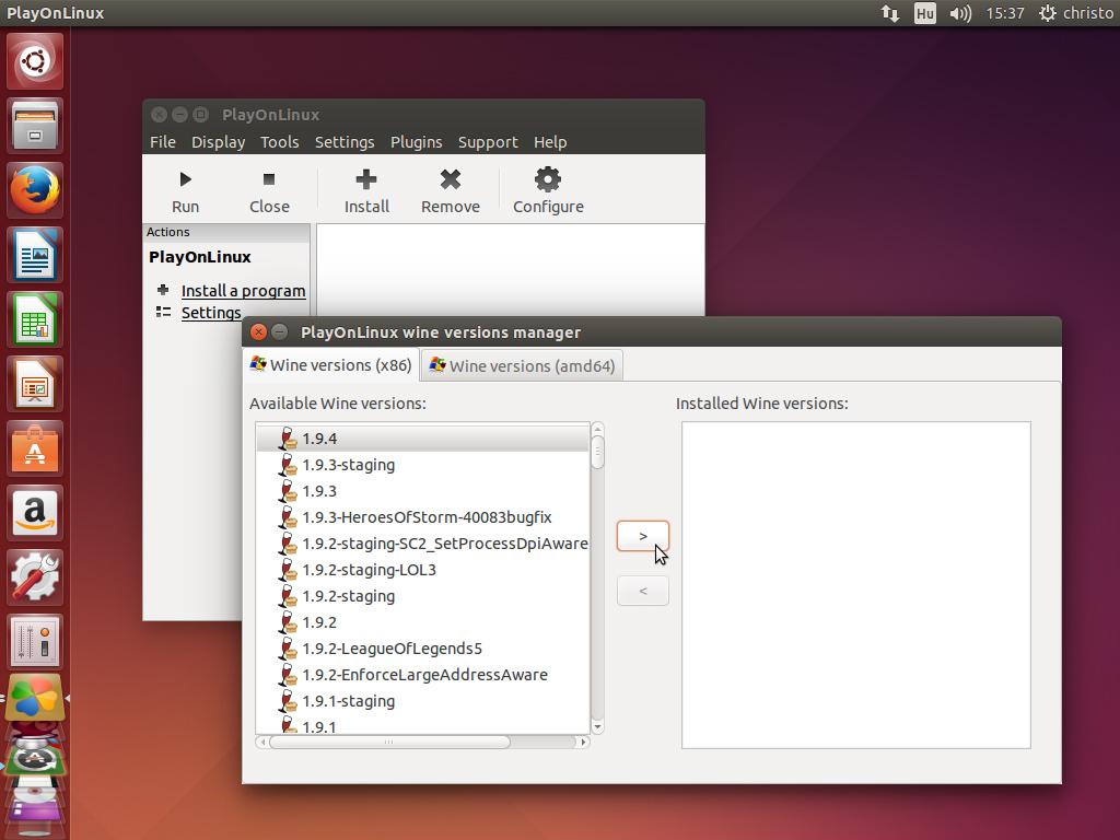 playonlinux_manage_wine_versions_2.jpg