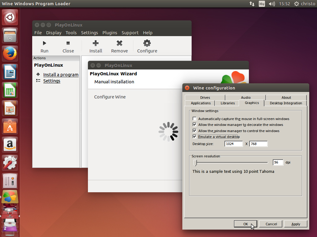 playonlinux_virtual_desktop_before_install.jpg