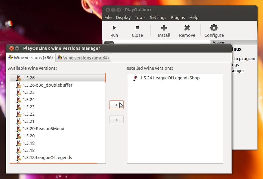 playonlinux_wine_install.jpg