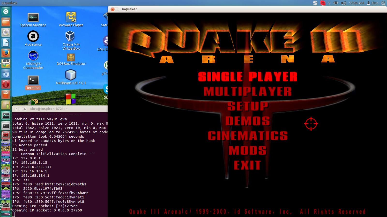 quake_3_linux.jpg