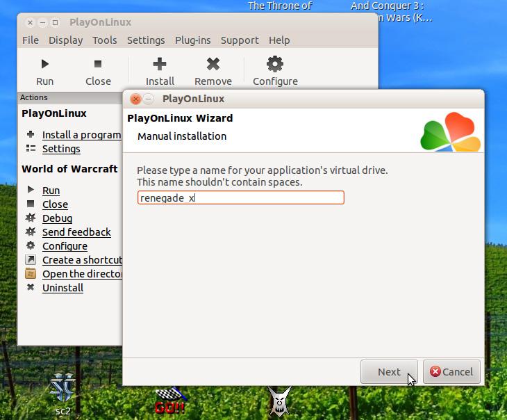 renegade_x_linux_install_1.jpg
