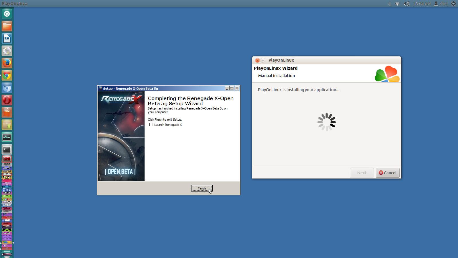 renegade_x_linux_install_3.jpg