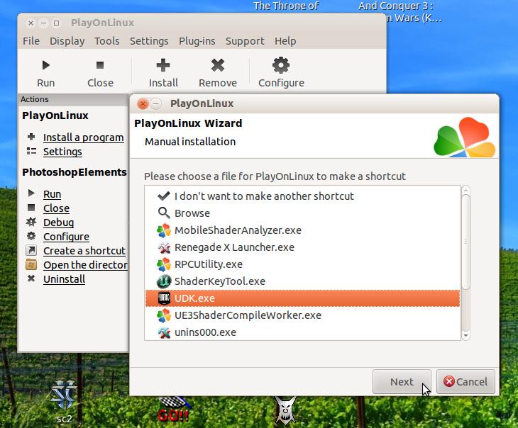 renegade_x_linux_install_4.jpg
