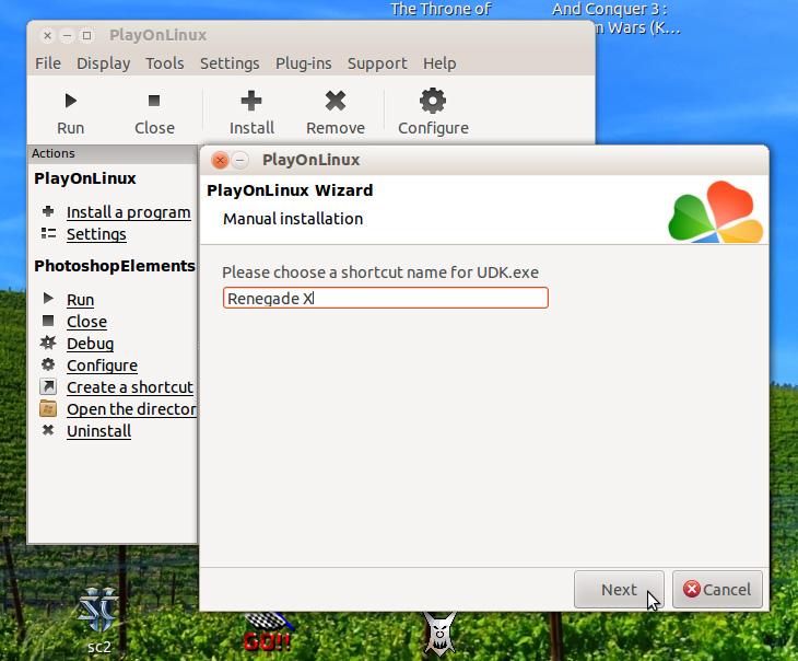 renegade_x_linux_install_5.jpg