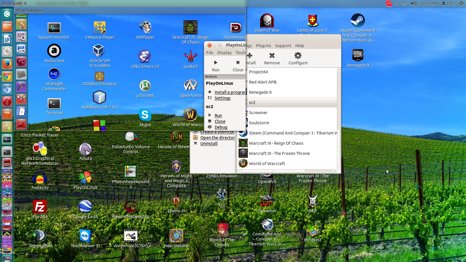 renegade_x_linux_without_virtual_desktop_emulation.jpg