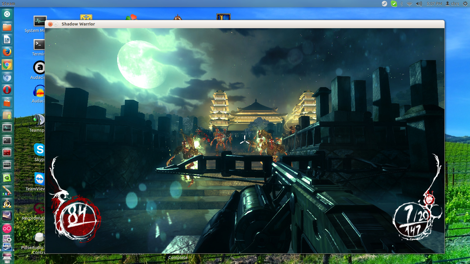 shadow_warrior_linux_2.jpg