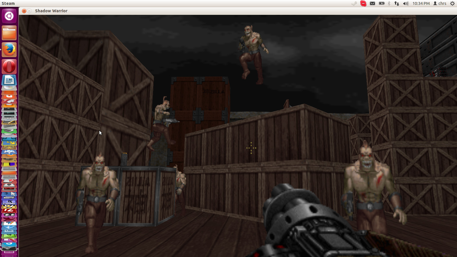 shadow_warrior_redux_linux_2.jpg