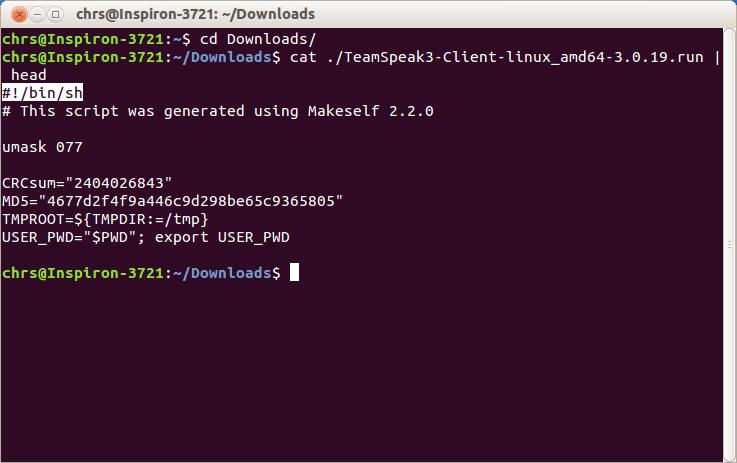 shell_script.png