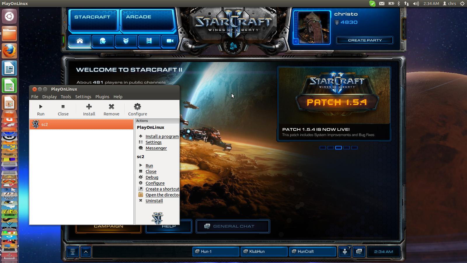 starcraft_2_linux_1.jpg