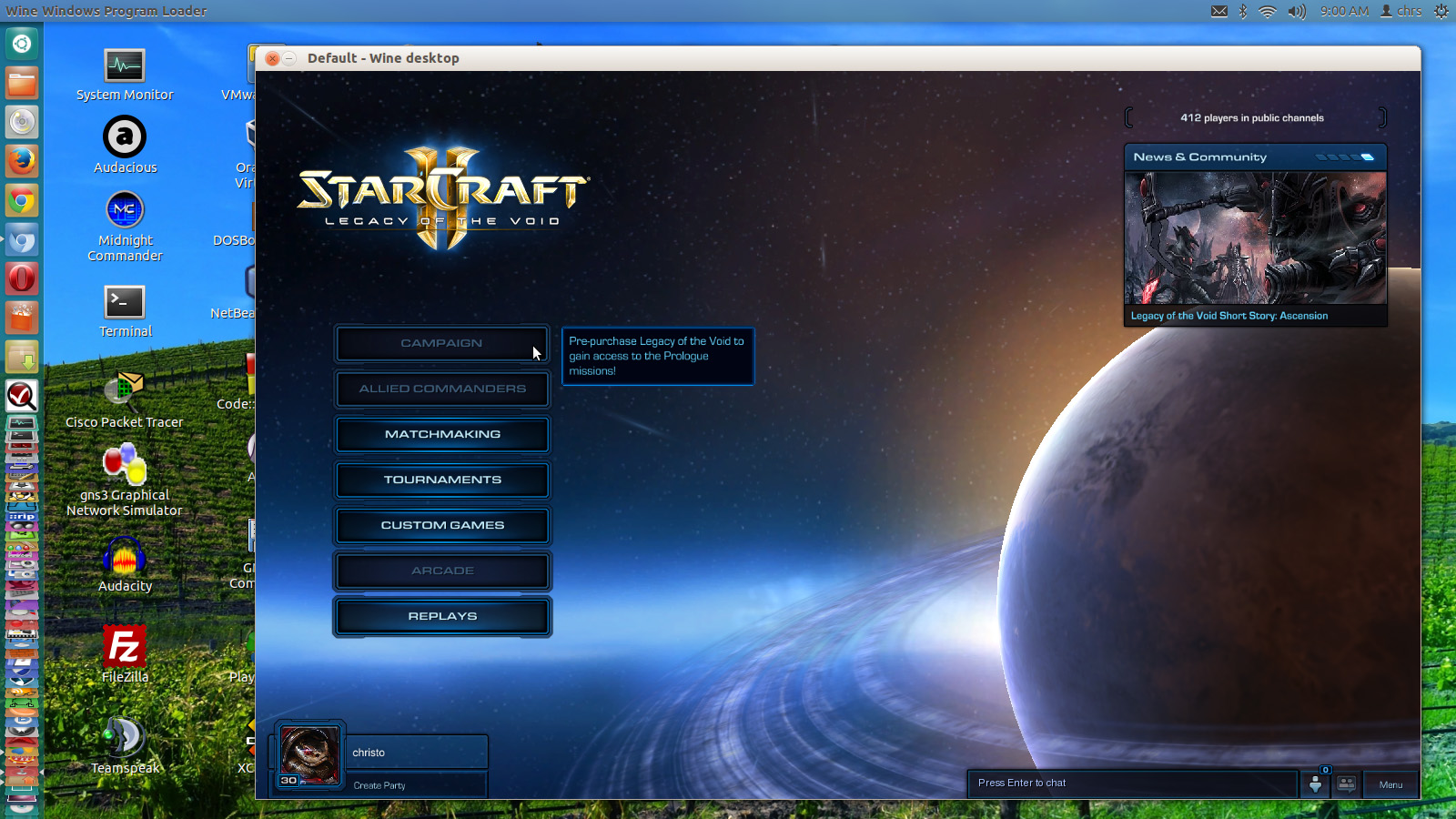 starcraft_2_linux_12.jpg