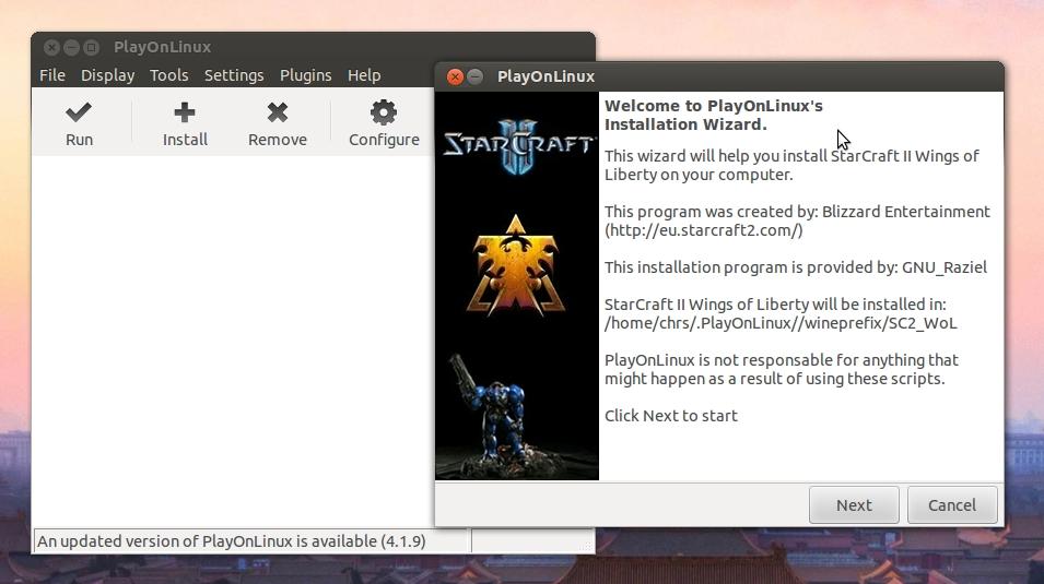 starcraft_2_linux_install_2.jpg