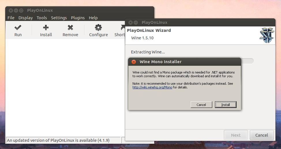 starcraft_2_linux_install_3.jpg