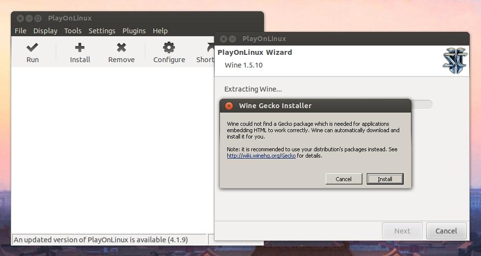 starcraft_2_linux_install_4.jpg