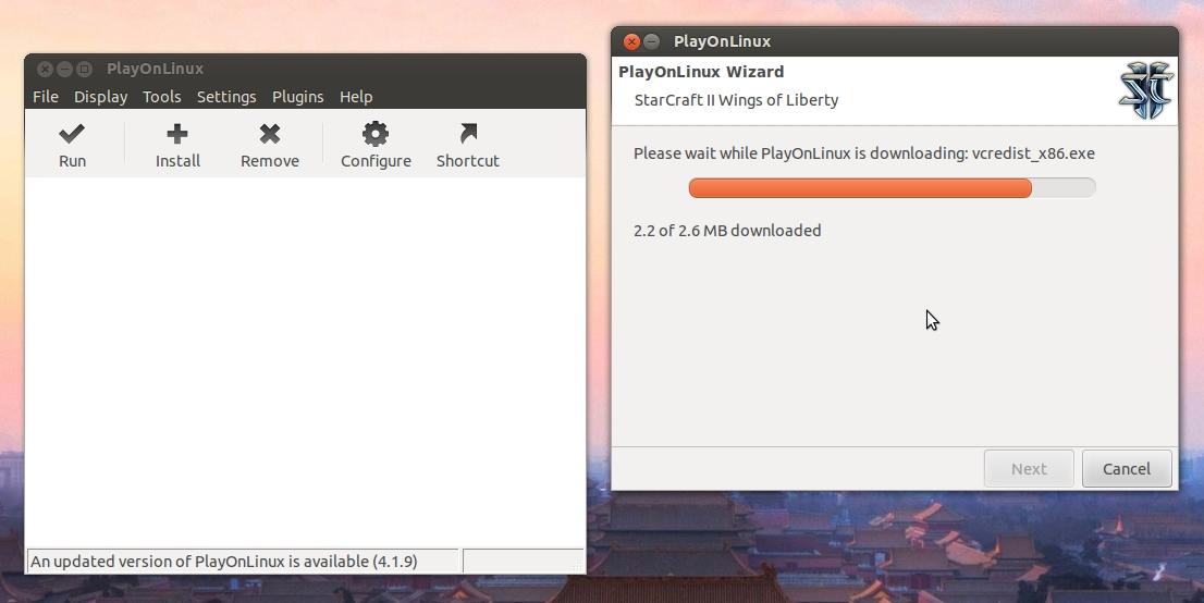 starcraft_2_linux_install_5.jpg