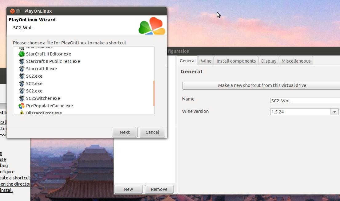 starcraft_2_linux_install_8.jpg