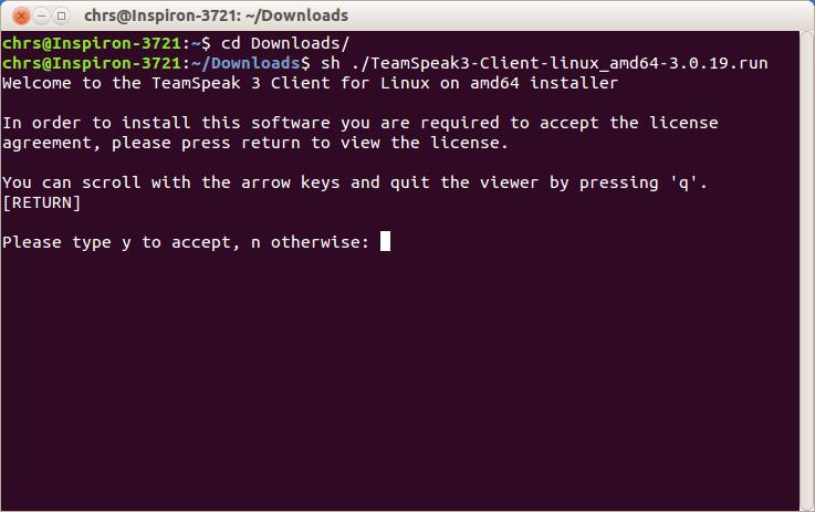teamspeak_install.png