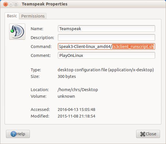 teamspeak_shortcut.png