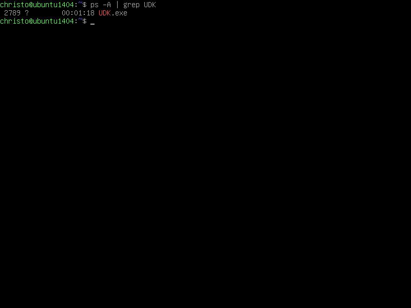 ubuntu_ctr_alt_f1_ps_a_grep.jpg