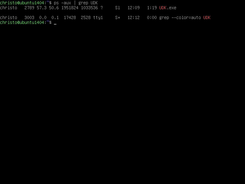 ubuntu_ctr_alt_f1_ps_aux_grep.jpg