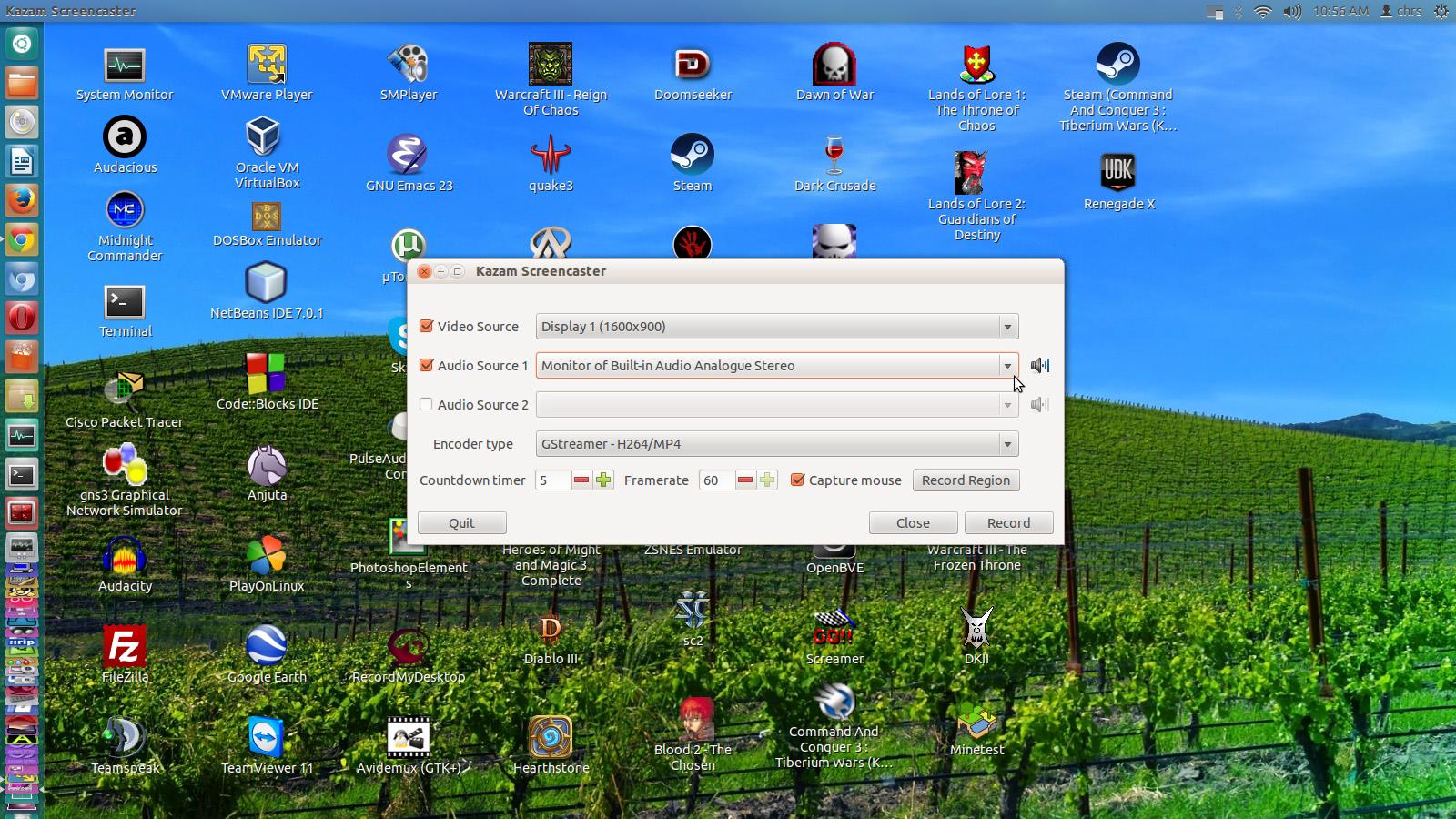 ubuntu_kazam_screencaster.jpg