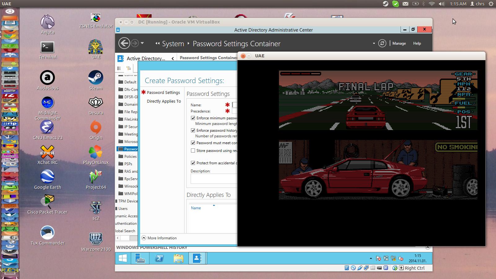 ubuntu_linux_amiga_uae_lotus.jpg