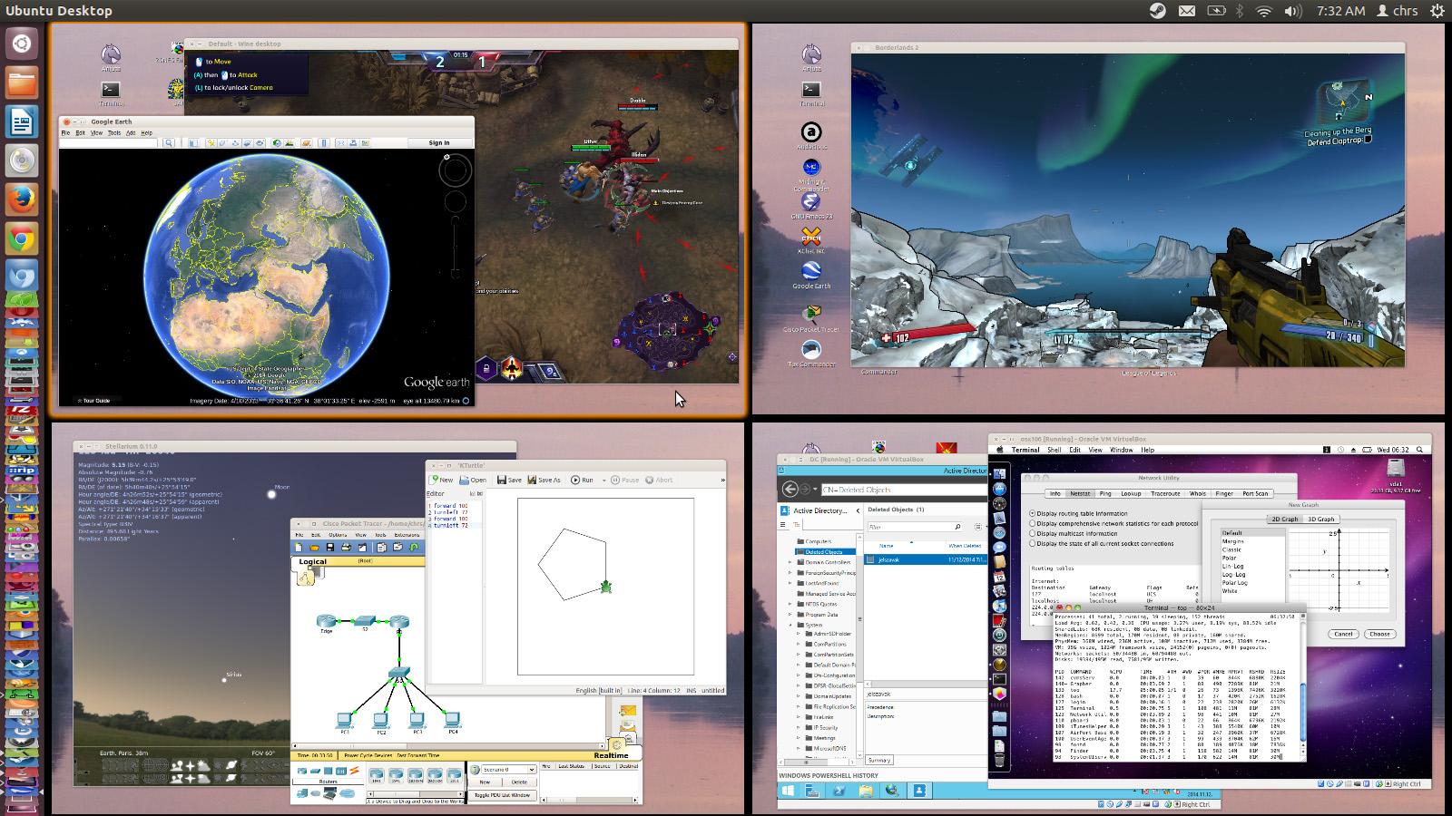 ubuntu_linux_multitasking_2.jpg