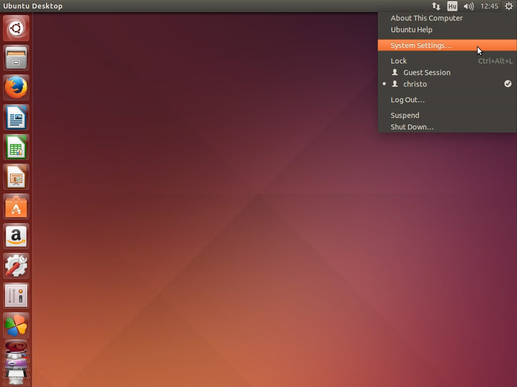 ubuntu_system_settings.jpg