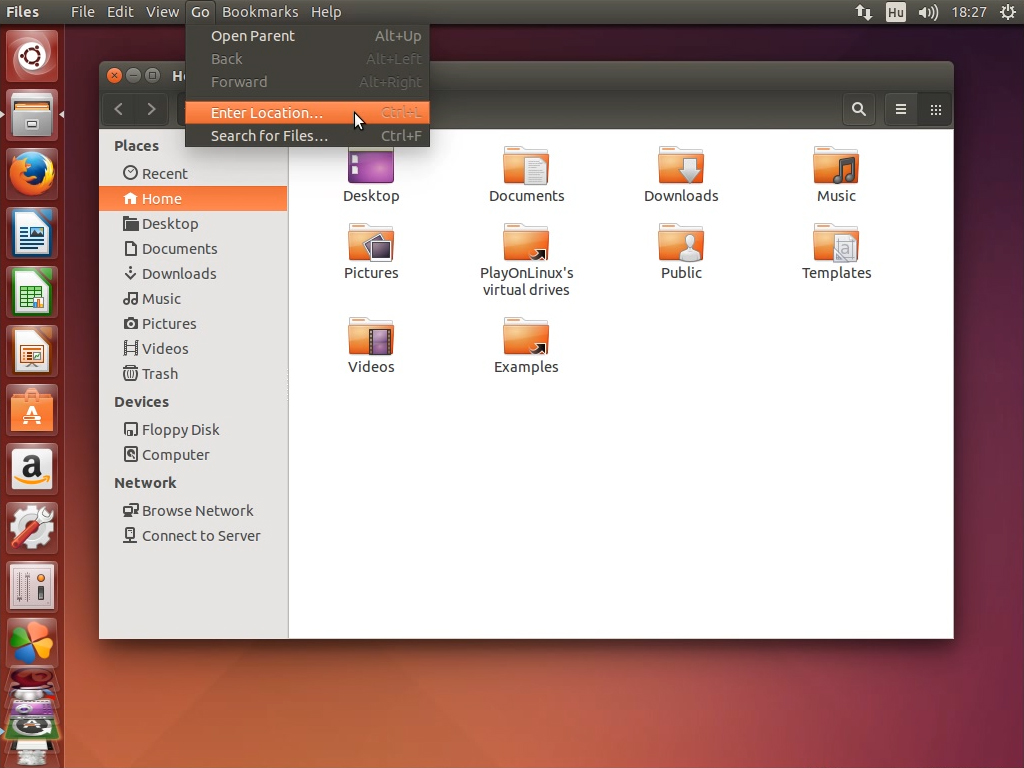 ubuntu_unity_access_hidden_folders.jpg