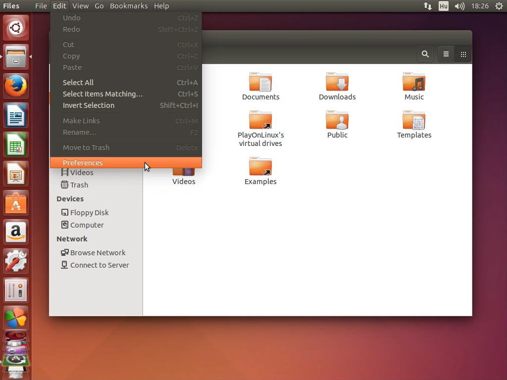ubuntu_unity_hidden_files.jpg