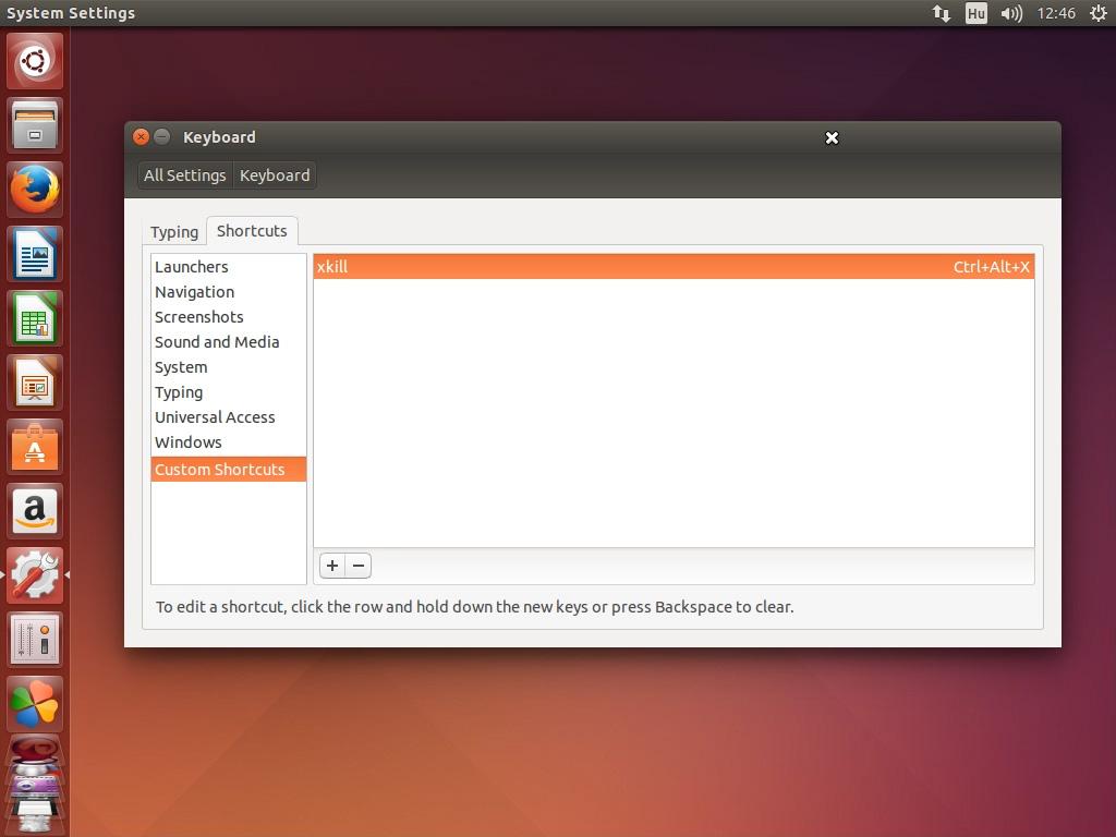 ubuntu_xkill.jpg