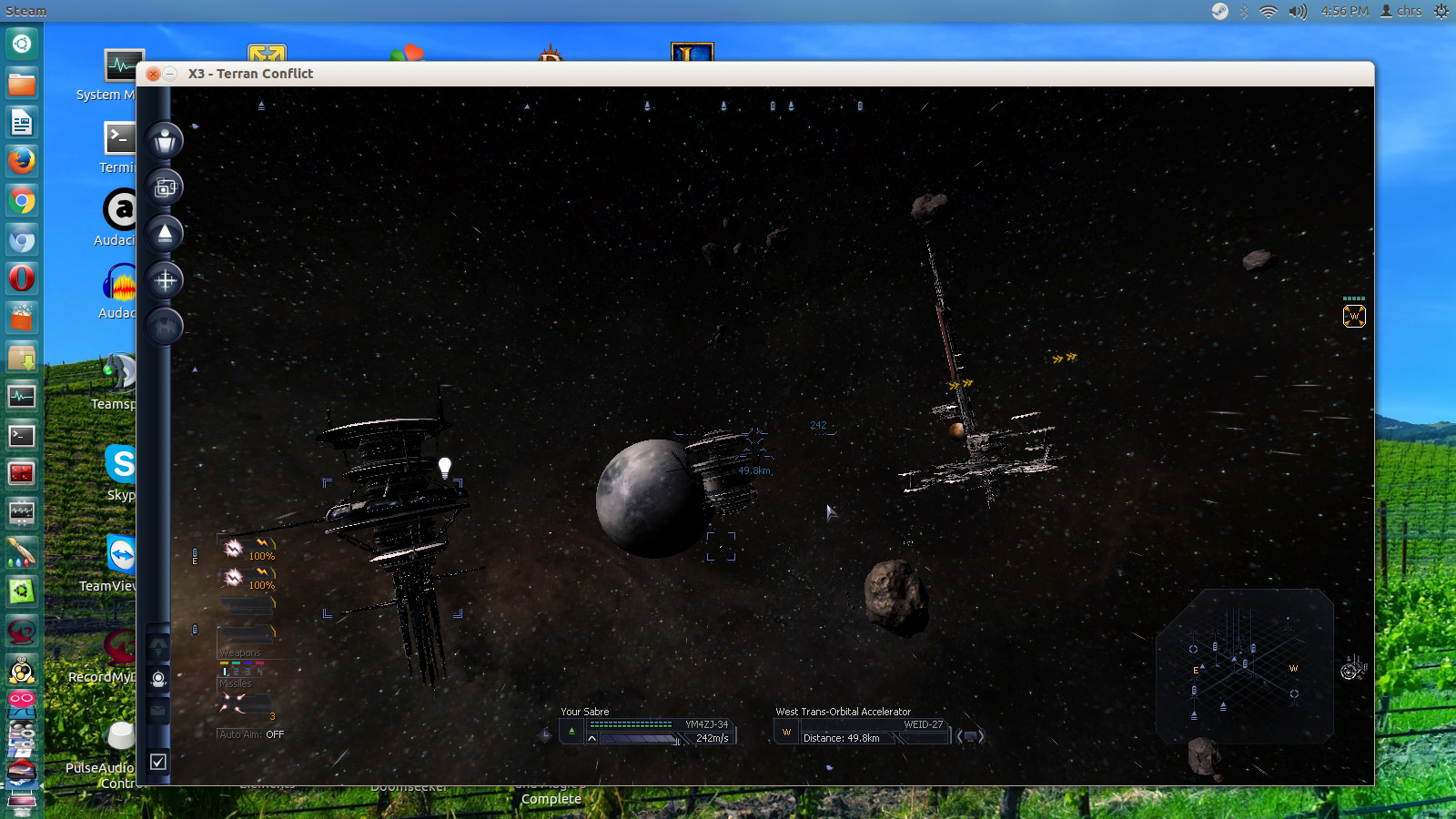 x3_terran_conflict_linux.jpg
