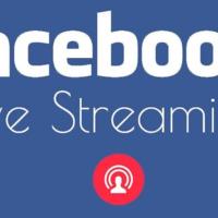 Facebook LIVE, ha érdekelne...