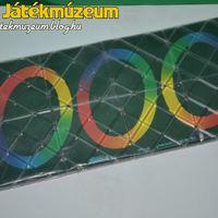 Rubik Karikavarázs