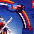Lego System katalógus 1975