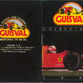Guisval katalógus 1990