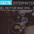 Scalextric katalógus 1975