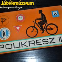 Polikresz III.