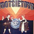 Tootsie Toys katalógus 1933