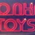 1980-as Tonka katalógus