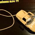 Játékmúzeum TV 58.adás