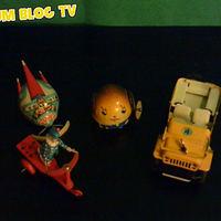 Játékmúzeum TV 92.adás