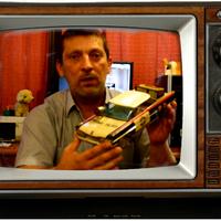 Játékmúzeum TV 40.adás
