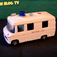Játékmúzeum TV 96.adás