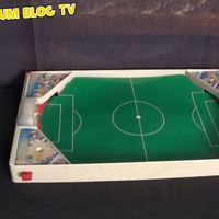 Játékmúzeum TV 145.adás