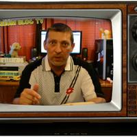 Játékmúzeum TV 38.adás
