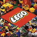 Lego katalógus 1991