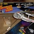 Star Trek és a játékok