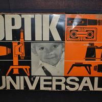 Optik Universal