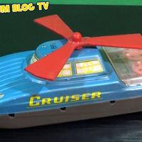 Játékmúzeum TV 103.adás